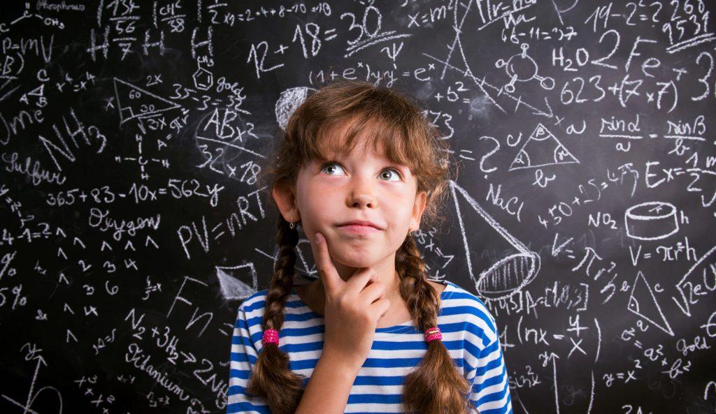 Maths & Euclidean Geometry Textbooks