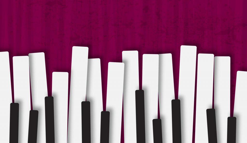"Silk Cut Jazz Note <br/><span class=""subtitulos"">Mylos / Silk Cut</span>"