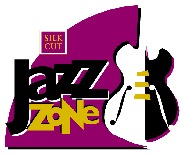 "Silk Cut Jazz Note <br/><span class=""subtitulos"">Mylos / Silk Cut</span>"