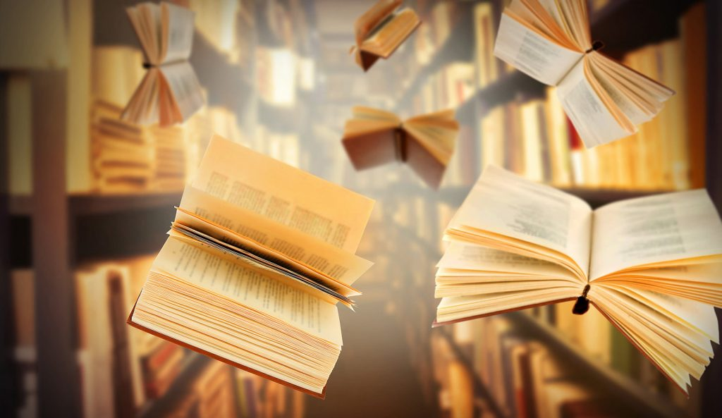 """Ianos Publications<br/><span class=""""subtitulos"""">Ianos SA</span>"""
