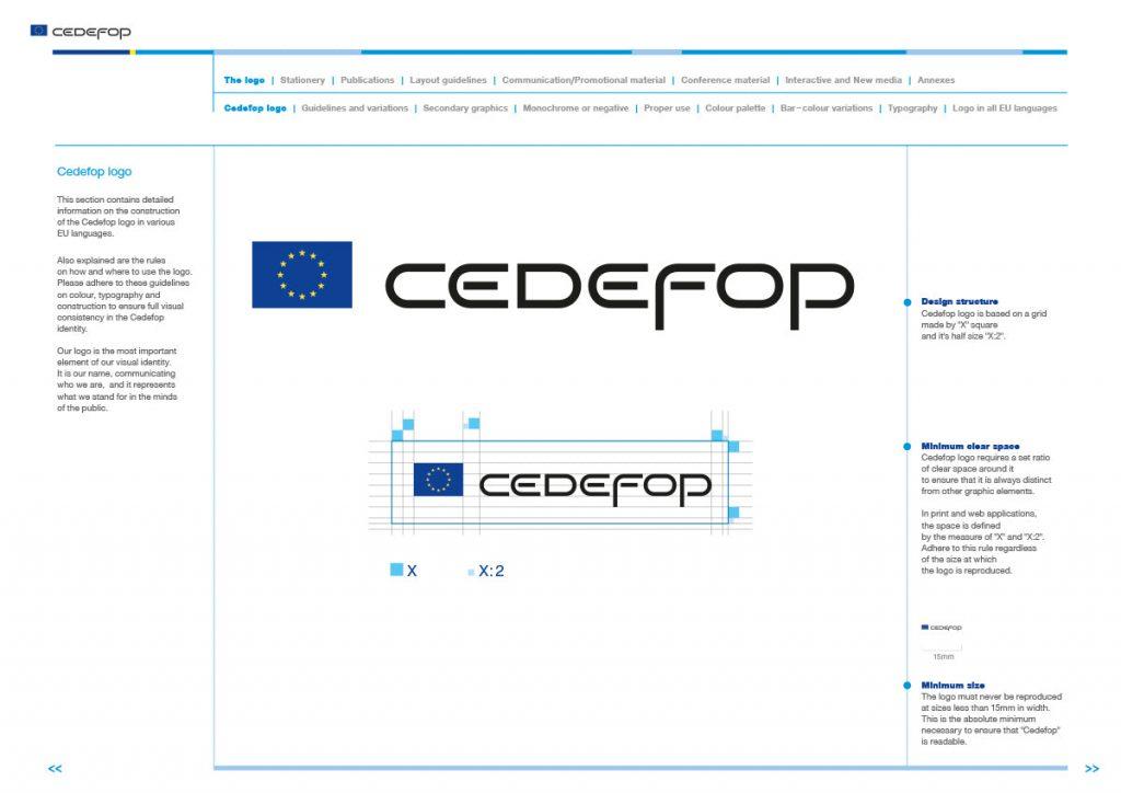 artdirector-cedefop-idmanual-02
