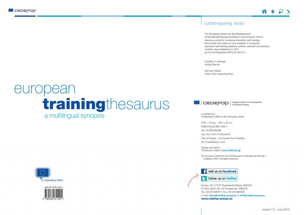 artdirector-cedefop-thesaurus-sl-08