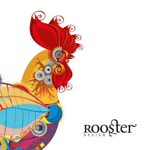 artdirector-cd-_0000_rooster