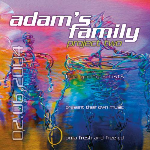 artdirector-cd-_0002_dimadam-1