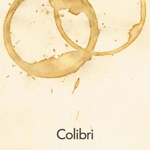 artdirector-cd-_0005_colibri-1a