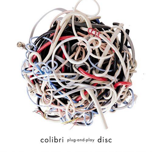 artdirector-cd-_0006_colibri-2