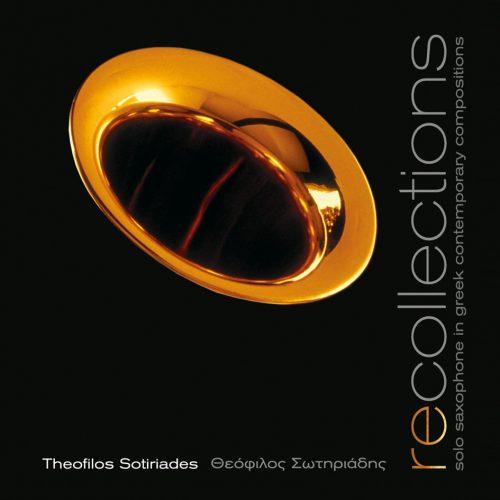 artdirector-cd-_0011_sotiriades-a